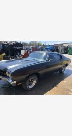 1970 Chevrolet Chevelle for sale 101328499