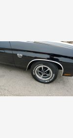 1970 Chevrolet Chevelle for sale 101331199