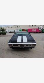 1970 Chevrolet Chevelle for sale 101346492