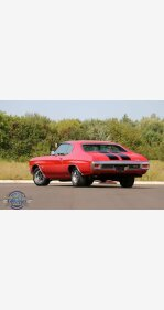 1970 Chevrolet Chevelle for sale 101381346