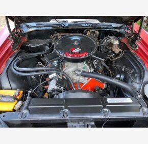 1970 Chevrolet Chevelle for sale 101383870