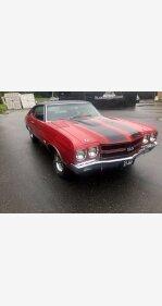 1970 Chevrolet Chevelle for sale 101387087