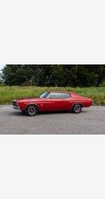 1970 Chevrolet Chevelle for sale 101388025