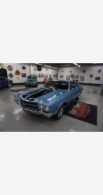 1970 Chevrolet Chevelle for sale 101394608