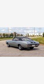1970 Chevrolet Chevelle for sale 101399293