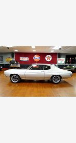 1970 Chevrolet Chevelle for sale 101416556