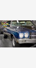 1970 Chevrolet Chevelle for sale 101431981