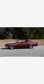 1970 Chevrolet Chevelle for sale 101439066