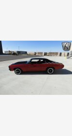 1970 Chevrolet Chevelle for sale 101440020