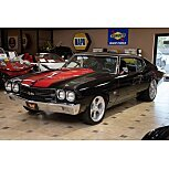 1970 Chevrolet Chevelle for sale 101451612