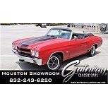 1970 Chevrolet Chevelle for sale 101463759