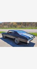 1970 Chevrolet Chevelle for sale 101472621
