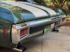 1970 Chevrolet Chevelle for sale 101491466