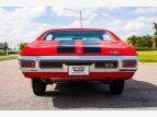 1970 Chevrolet Chevelle for sale 101516181