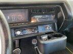 1970 Chevrolet Chevelle for sale 101520832