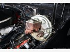 1970 Chevrolet Chevelle SS for sale 101521559