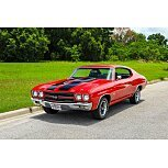 1970 Chevrolet Chevelle for sale 101527341