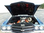 1970 Chevrolet Chevelle for sale 101538129