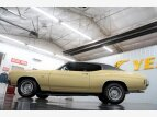 1970 Chevrolet Chevelle SS for sale 101544589