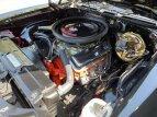 1970 Chevrolet Chevelle for sale 101561751