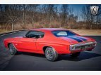 1970 Chevrolet Chevelle SS for sale 101567249