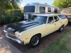1970 Chevrolet Chevelle for sale 101585454