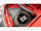 1970 Chevrolet Chevelle for sale 101594524