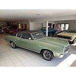 1970 Chevrolet Chevelle for sale 101598274