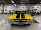 1970 Chevrolet Chevelle for sale 101598376