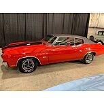 1970 Chevrolet Chevelle for sale 101607871