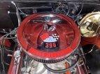 1970 Chevrolet Chevelle for sale 101613353