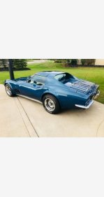 1970 Chevrolet Corvette for sale 100991028