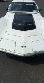 1970 Chevrolet Corvette for sale 101152523