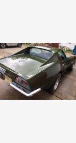 1970 Chevrolet Corvette for sale 101155766