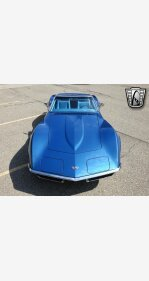 1970 Chevrolet Corvette for sale 101178748