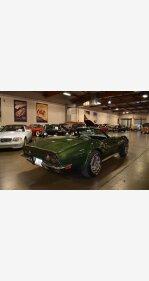 1970 Chevrolet Corvette for sale 101241420