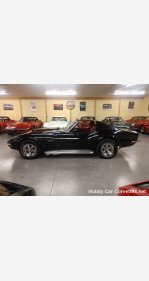 1970 Chevrolet Corvette for sale 101261700