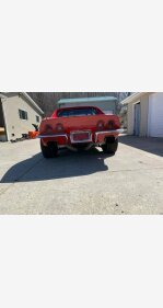 1970 Chevrolet Corvette for sale 101264955