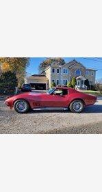 1970 Chevrolet Corvette for sale 101350615
