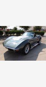1970 Chevrolet Corvette for sale 101390818