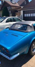 1970 Chevrolet Corvette for sale 101467035