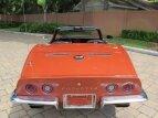 1970 Chevrolet Corvette for sale 101478470