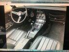 1970 Chevrolet Corvette for sale 101571657