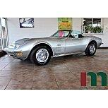 1970 Chevrolet Corvette for sale 101602387
