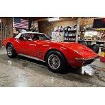 1970 Chevrolet Corvette for sale 101609220
