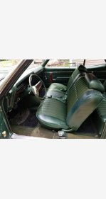 1970 Chevrolet Impala for sale 101052005