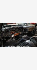 1970 Chevrolet Impala for sale 101453330