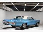 1970 Chevrolet Impala for sale 101553754