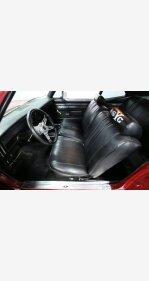 1970 Chevrolet Nova for sale 101194109