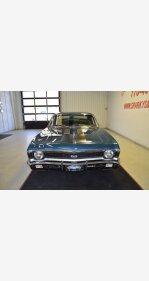 1970 Chevrolet Nova for sale 101294829